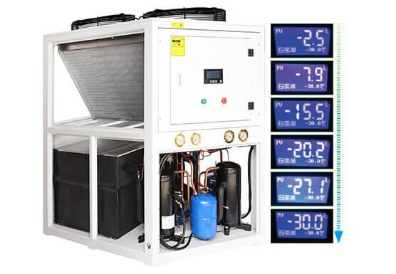 Fermentation Chiller-6
