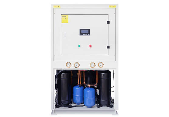 Water Chiller Unit