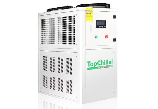 Coolant Chiller