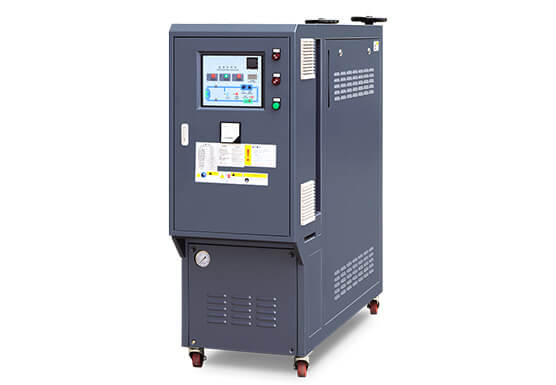 Oil Mold Temperature Controller