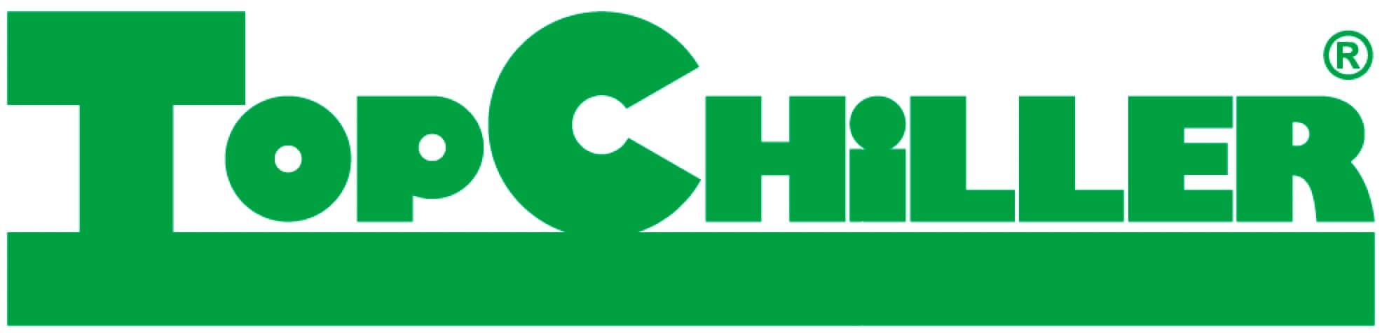 TopChiller Logo